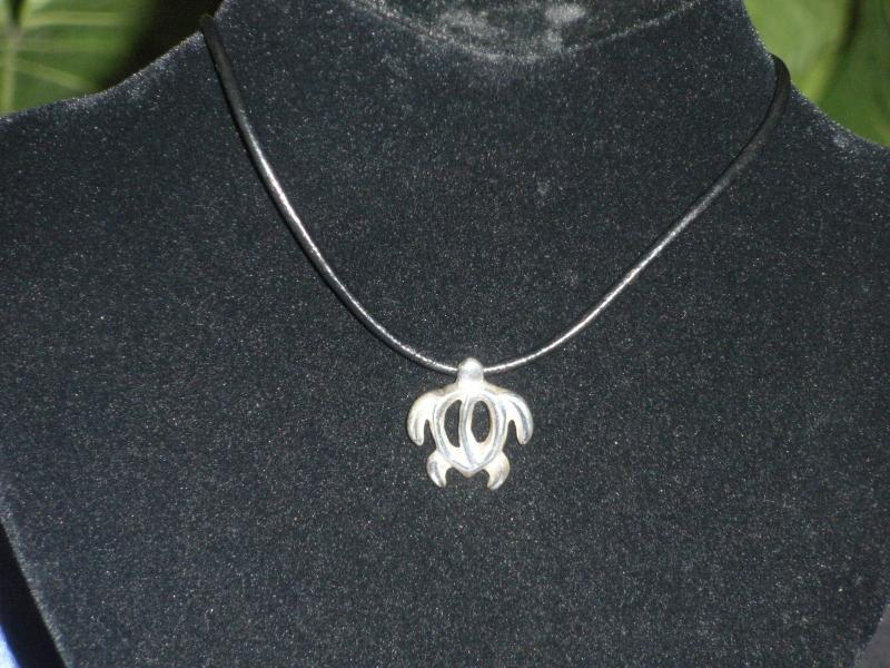 Hooked on maui turtle jewelryhooked on honu angels of the sea aloadofball Gallery